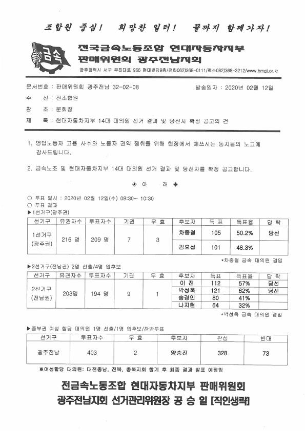 S28BW-420021216100_1.jpg